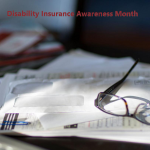 Disability-Insurance-Awareness-Month