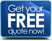 Get your free quote: