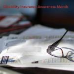 Disability-Insurance-Awareness-Month