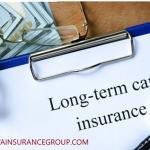 Long Term Care Application-PVA
