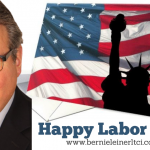 Happy Labor Day BL