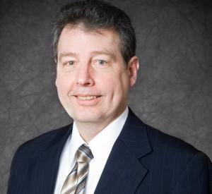 John McKernan1
