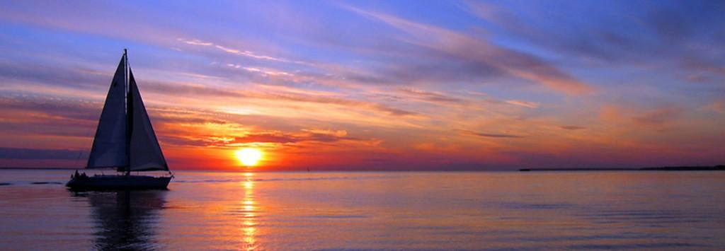 PuraVida-sunset