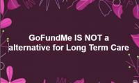 GoFUNDME