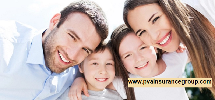 PVA Insurance Group Image